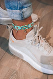 Anklet Isola