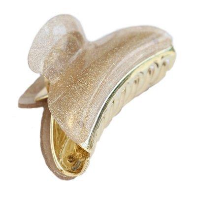 Haarklem Ivory gold, large