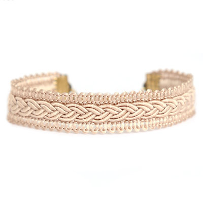 Armband barok