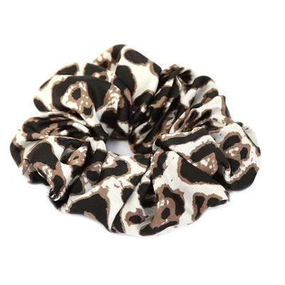 Scrunchie animal