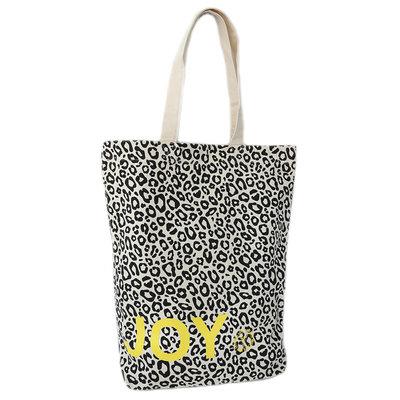 Bag joy
