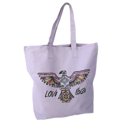 Bag bird of freedom