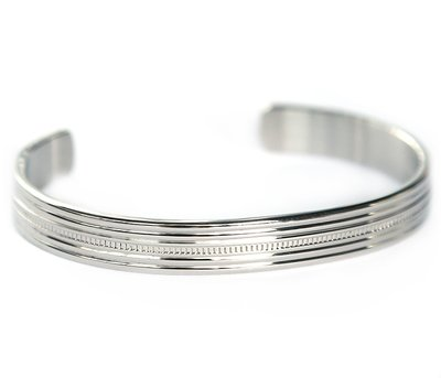 Armband Joy zilver