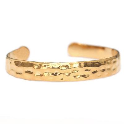 California armband gold