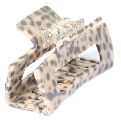 Haarklem straight cheetah