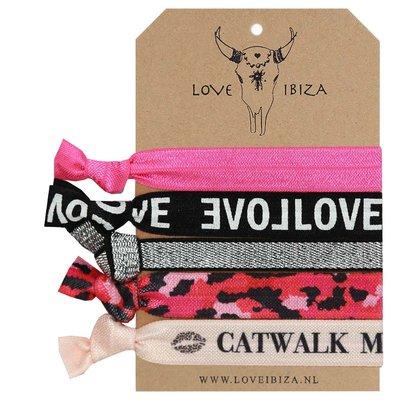 Catwalk muse