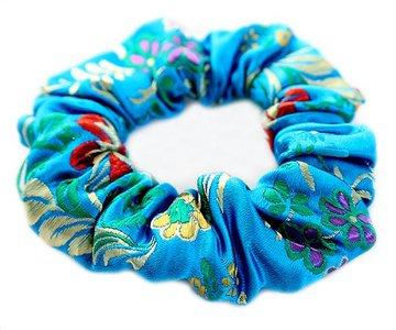 Scrunchie gypsy