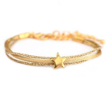 Bracelet heavenly