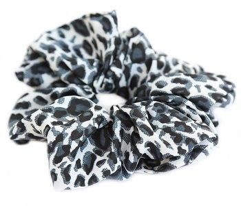 Scrunchie cotton
