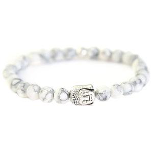buddha bracelet